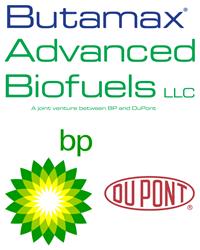 Butamax-BP-DuPont-Logos