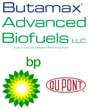 BP and DuPont Joint Venture, Butamax®, Announces Next Step in Commercialization of Bio-Isobutanol with Acquisition of Ethanol Facility in Kansas