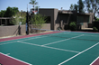 SYNLawn Partners With Rhino Sports to Offer Backyard Court Systems