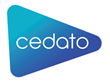 Cedato Launches Industry-First Video Supply Path Optimization, Powering Its New Video Marketplace
