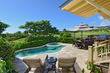 Contact Parrish Kauai vacation rentals.