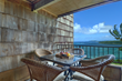Sealodge at Princeville Resort by Parrish Kauai