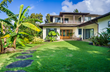 North Shore Parrish Kauai vacation rentals.