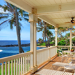 Kauai Vacations Can Last Longer with New Promo Collection