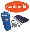 Sun Bandit helps eliminate mechanical and maintenance issues associated with standard SWH.