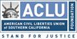 ACLU SoCal Logo