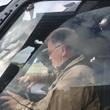 Rogerson Kratos Completes 50 Hour Modernized Cockpit UH-60A Black Hawk Flight Evaluation