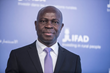 Investing In Rural Youth Is Essential To Stem The Global Migration Crisis, Says New IFAD President