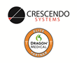 Crescendo Recognised for Excellence in Healthcare by Speech Recognition Technology Giant, Nuance