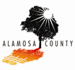 Alamosa County Joins the Rocky Mountain E-Purchasing System