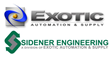 Michigan's Exotic Automation & Supply Acquires Indiana Parker Distributor Sidener Engineering