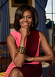 Former First Lady Michelle Obama to Keynote Learning 2017