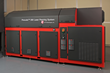 LSP Technologies Sells Laser Peening System for Metal Fatigue Enhancement to Aeronautical Research Center
