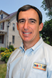 Congratulations to 2017 NJ Top Dentist, Dr. William H. Stiles