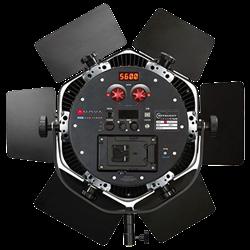 Rotolight Anova Pro 900px