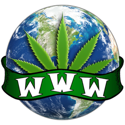 Biz420 Cannabis Related Domain Names
