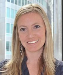 Julie Menacho joins ChartIQ Board of Advisors.