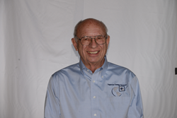 William Young, vice president of engineering for Superior Energy Systems, and a member of the propane industry for more than half a century, has been named to the LP Gas Hall of Fame.