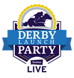 Bullseye Event Group Announces Partnership with StubHub for 2017 Derby Launch Party