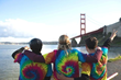 """Extranomical Welcomes """"Summer of Love"""" Seekers to San Francisco With a Complimentary Tour Down Memory Lane"""