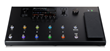 New Line 6 Helix LT Modeling Electric Guitar Processor Makes Helix Platform Obtainable For Working Musicians
