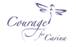 "Courage for Carina Annual ""Taste of Courage"" Wine and Beer Tasting Event To Be Held May 13th"