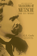 "Author G.E. Gorfu's New Book ""Valuations of Nietzsche and His Works"" is a Scholarly Examination and Refutation of the Moral Philosophy of Friedrich Nietzsche."
