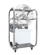 Larson Electronics LLC Releases New Explosion Proof Evaporative Cooler