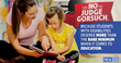 NEA President Reacts to Senate Judiciary Committee Vote on Judge Gorsuch