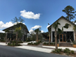 Southeast Discovery Featured Community Palmetto Bluff Introduces Its Newest Residential Development, Moreland Village
