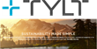 Lifestyle Brand TYLT Announces Its Partnership with OneTreePlanted.org