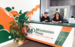 Family Owned Minuteman Press of Astoria Design, Marketing, and Printing Business Opens in Astoria, Queens, NY