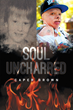 "Author Caper Brown's New Book ""Soul Uncharred"" is the Unique and Inspiring Autobiography of a Boy who Survives a Near-deadly Accident With His Younger Brother."