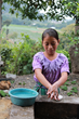 Children International and Clean the World Foundation Partner to Distribute More Than 1 Million Bars of Soap