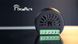Startup Launches Crowdfunding Campaign for its Universal Smart Home Controller