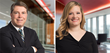 Tracey S. Truitt and Kelley A. Schnieders Join Armstrong Teasdale's Kansas City Office