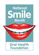 Dr. Minesh Patel Promotes National Smile Month in Bedford