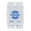 Industrial Scientific Introduces the iAssign™ Beacon