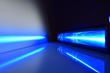 Smart Vision Lights' LCHP.JPG