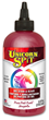 TheHardwareCity.com Expands the Stain & Glaze Product Line with Unicorn SPiT Multi Packs