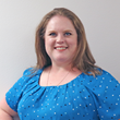Dr. Janis Reed Joins the Control Solutions Team as their New Technical Services Manager