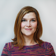 Umbel Promotes Lisa Pearson to CEO, Appoints Iser Cukierman CFO