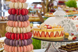 Celebrate Easter Weekend at The Ritz-Carlton, South Beach