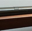 """3/8"""" Dovetail Slot Blank Filler"""