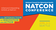 InDemand Interpreting Exhibits at NatCon, the National Council for Behavioral Health Conference