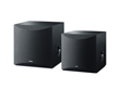 Yamaha Debuts NS-SW050, NS-SW100 Powered Subwoofers with a Twist