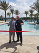 Vacation Home Resort with a Difference Opens Near Orlando