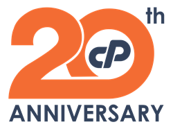 Celebrating 20 years of cPanel