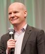 Tom Gardner, CEO of The Motley Fool