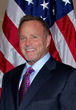 Lloyd Claycomb, CEO of United Builders Service, Inc, to Attend Michele Reagan Fundraiser on April 4th.